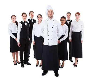 curso ayudante de cocina cursos