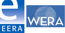 European Educational Research Association y de la World Education Research Association