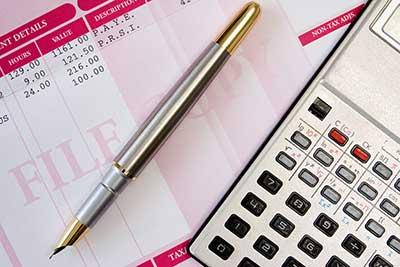 contabilidad practica