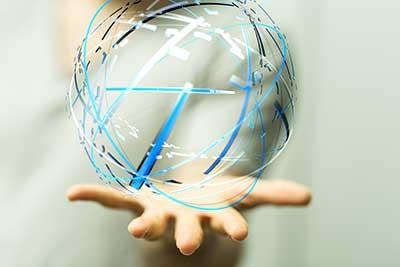 creacion de empresas online