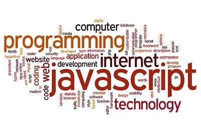 curso analista programador