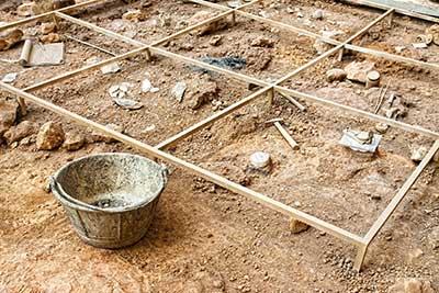 curso arqueologia