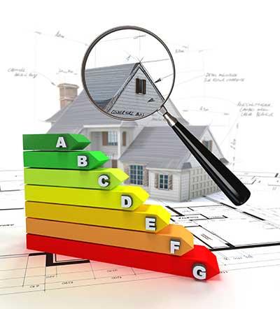 curso certificacion energetica de edificios