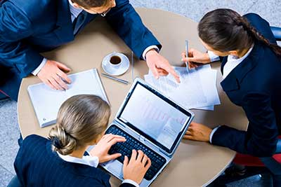 curso como crear un plan de negocio