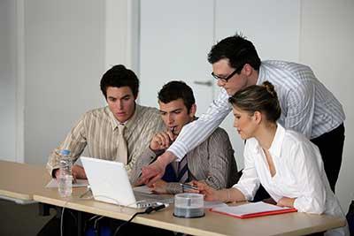 curso consejeria de educacion formacion profesional