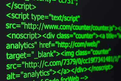 curso de actionscript 3 gratis cursos online