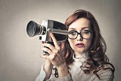 curso de actuacion en cine gratis cursos online