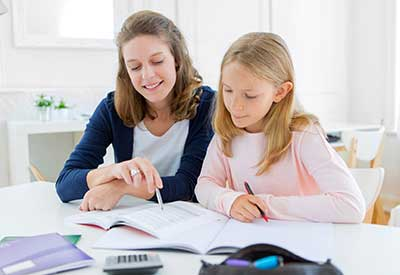 curso de adaptacion pedagogica gratis cursos online