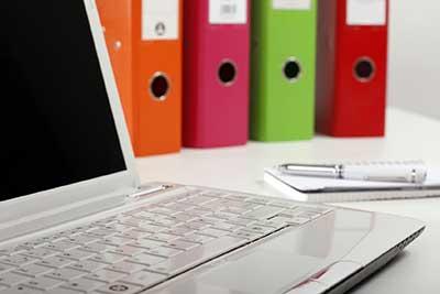 curso de administrativos gratis cursos online