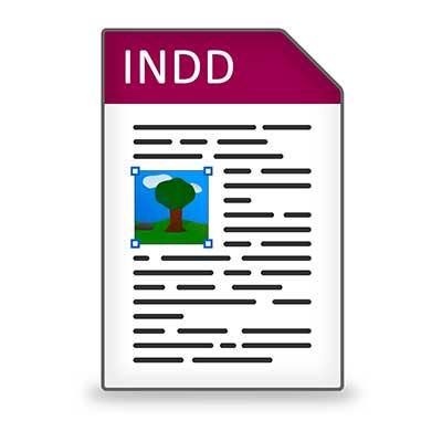curso de adobe indesign cs3 gratis cursos online