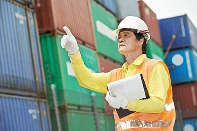 curso de aduanas y comercio exterior gratis cursos online