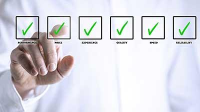 curso de aenor calidad gratis cursos online