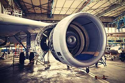 curso de aeronautica gratis cursos online