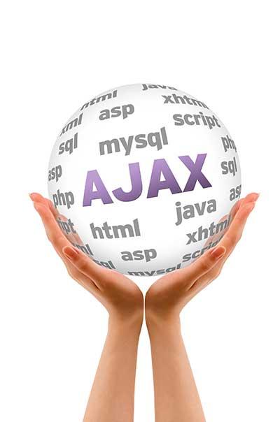 curso de ajax gratis cursos online