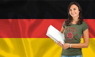 curso de aleman principiantes gratis cursos online