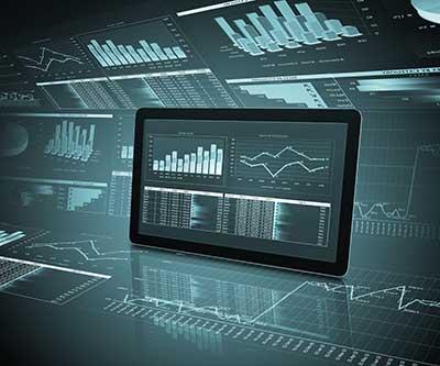 curso de analitica web gratis cursos online