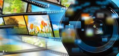 curso de aprende avid media composer gratis cursos online