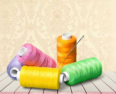 curso de aprender coser gratis cursos online