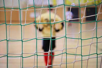 curso de arbitraje gratis cursos online