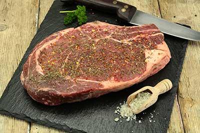 curso de argentina gastronomia gratis cursos online