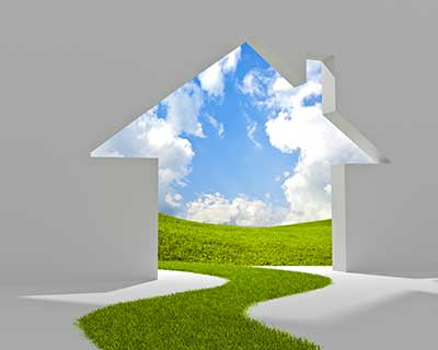 curso de arquitectura medio ambiente gratis cursos online