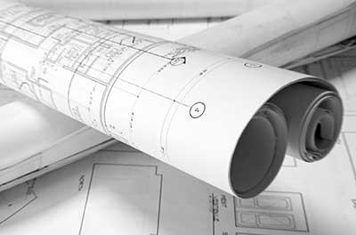 curso de arquitectura y construccion gratis cursos online