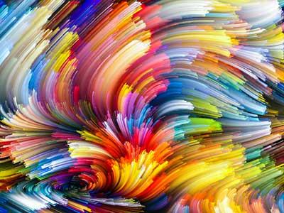 curso de arte visuales gratis cursos online