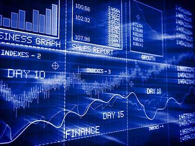 curso de asesor financiero gratis cursos online