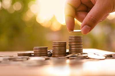 curso de asesoria financiera gratis cursos online