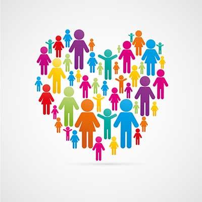 curso de asistente social gratis cursos online