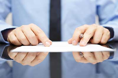 curso de auditor interno cursos online
