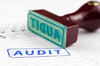 curso de auditoria fiscal cursos online