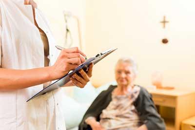 curso de auxiliar de geriatria gratis cursos online