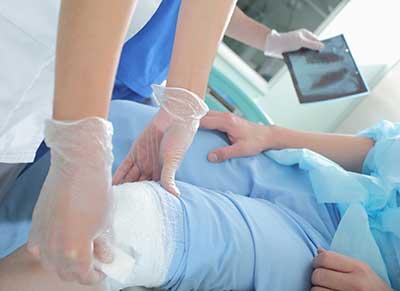 curso de auxiliar sanitario gratis cursos online