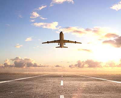 curso de aviacion gratis cursos online