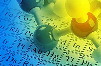 curso de biologia estructural gratis cursos online
