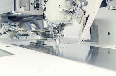 curso bordado industrial