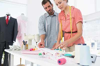 curso de bordados en cinta gratis cursos online