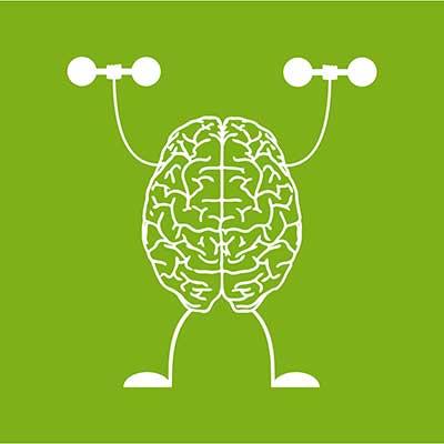 curso de brain gym gratis cursos online