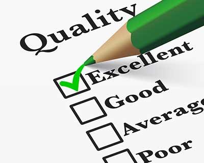 curso de calidad gratis cursos online