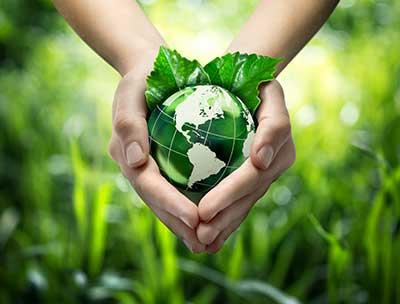 curso de calidad y medio ambiente gratis cursos online