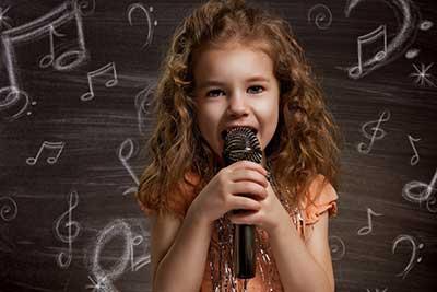 curso de canto lirico gratis cursos online