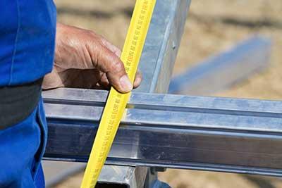 curso de carpinteria metalica gratis cursos online