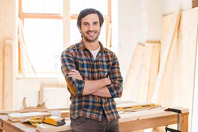 curso de carpintero gratis cursos online