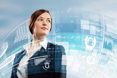 curso de certificacion net gratis cursos online