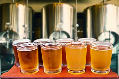 curso de cerveza artesanal gratis cursos online
