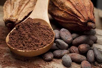 curso de chocolateria gratis cursos online