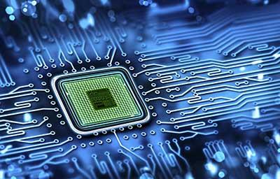 curso de circuitos digitales gratis cursos online