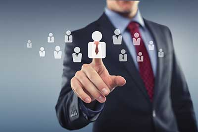 curso de coaching y liderazgo gratis cursos online