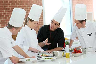 Cursos ayudante cocina granada cp18 2778 - Curso de ayudante de cocina ...